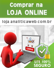 Loja Virtual da Analítica